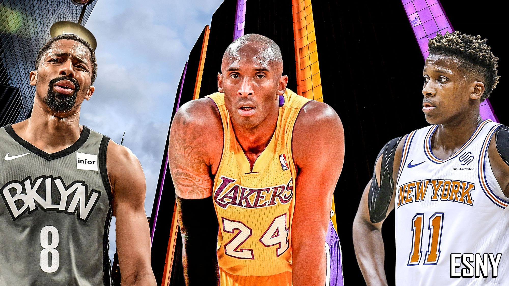 Kobe Bryant 1978 2020 The death of a generations hero 2000x1125