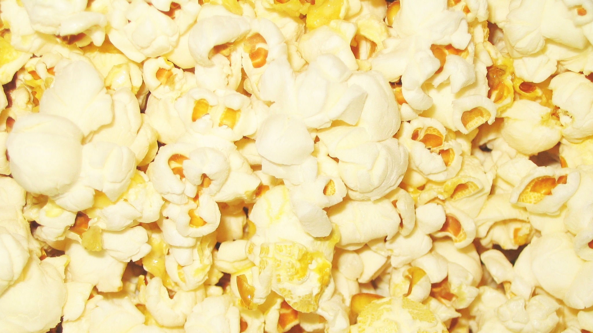 37 Popcorn HD Wallpapers Background Images 2048x1152