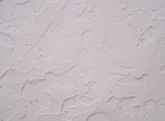 What is Skip Trowel texture 561x412