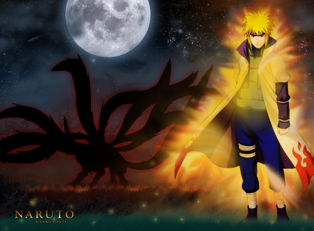 Download Tema Naruto Untuk Windows 7 Ultimate Privatelasopa