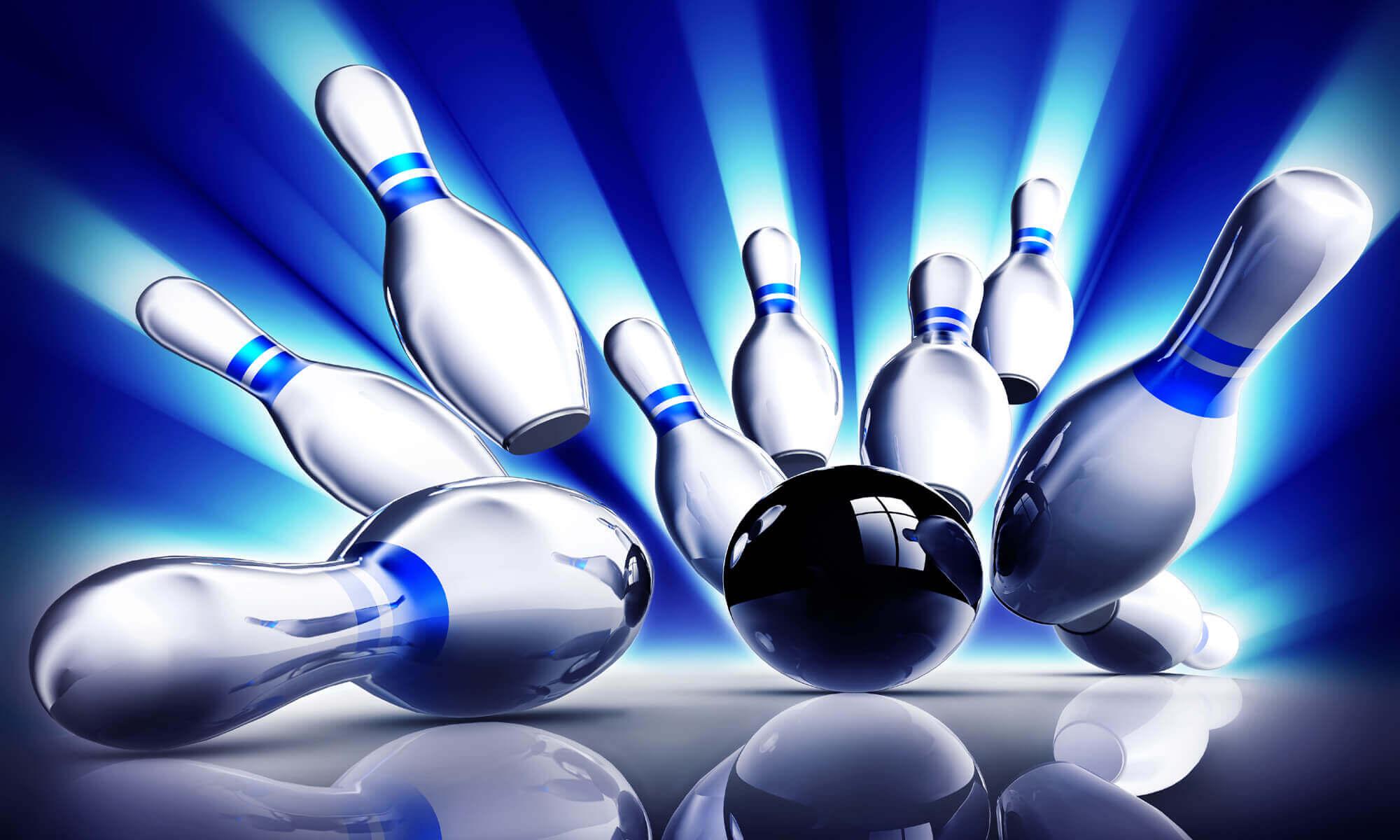 Bowling Wallpaper   2000x1200   Download HD Wallpaper   WallpaperTip 2000x1200