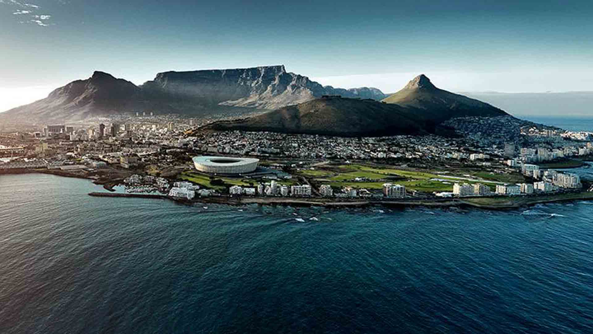 Table Mountain Wallpapers   New HD Images 1920x1080