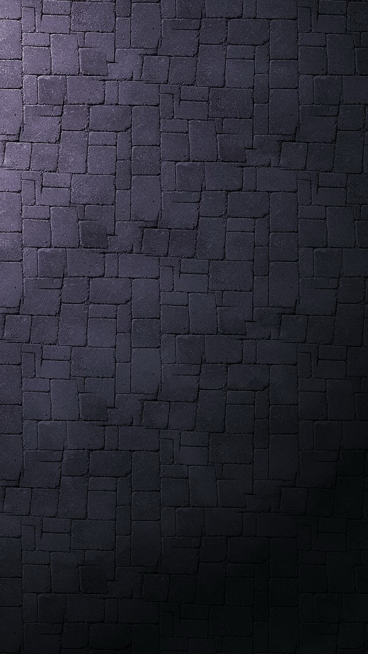 Dark Texture iPhone 6 Wallpaper HD Wallpapers and iPhone 6 iPhone 6 750x1334