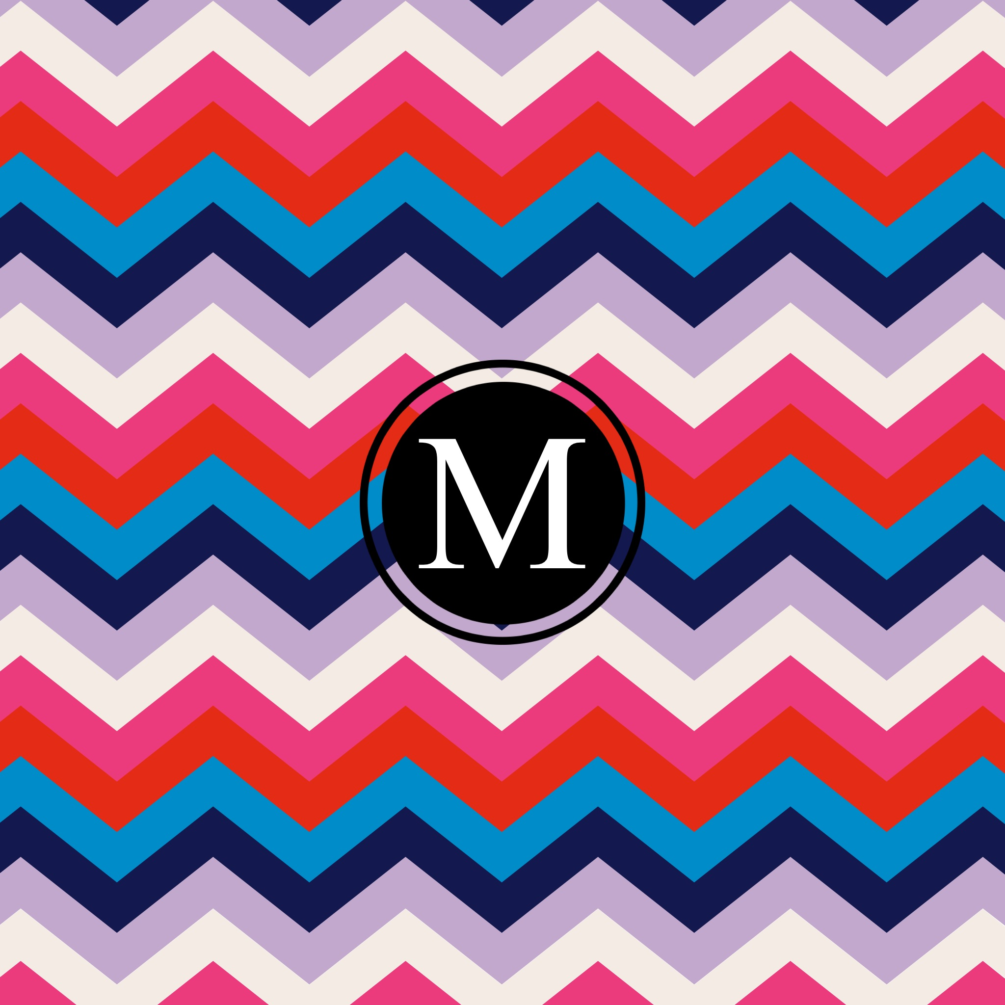 L Monogram Wallpaper - WallpaperSafari