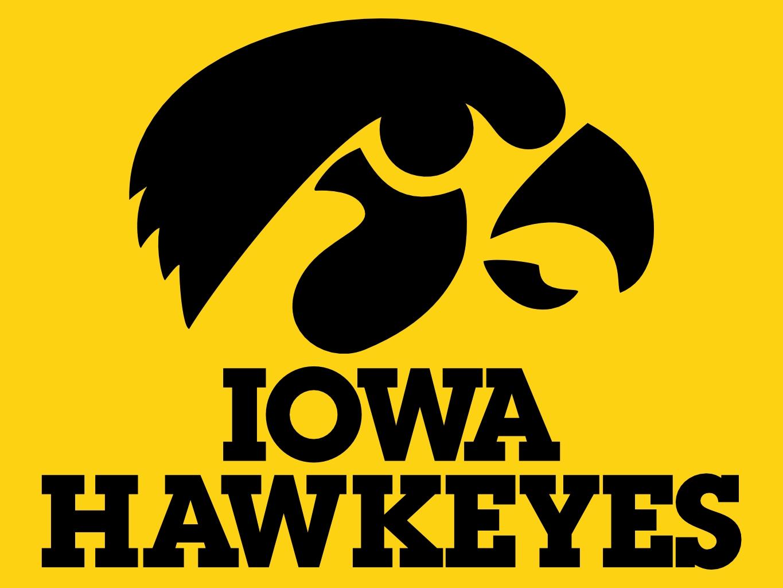 Iowa Hawkeyes 1365x1024