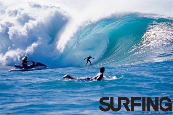 Surfing Wallpaper Surfing Desktop Background 600x398