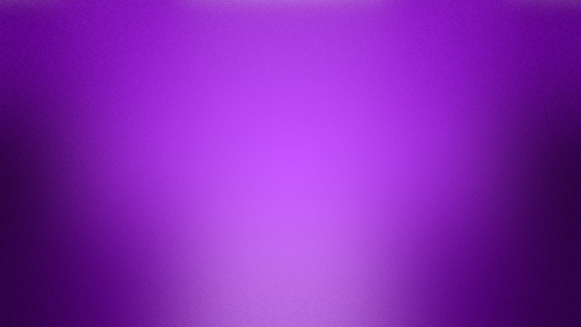Pics Photos   Purple Background Hd Wallpapers 1920x1080