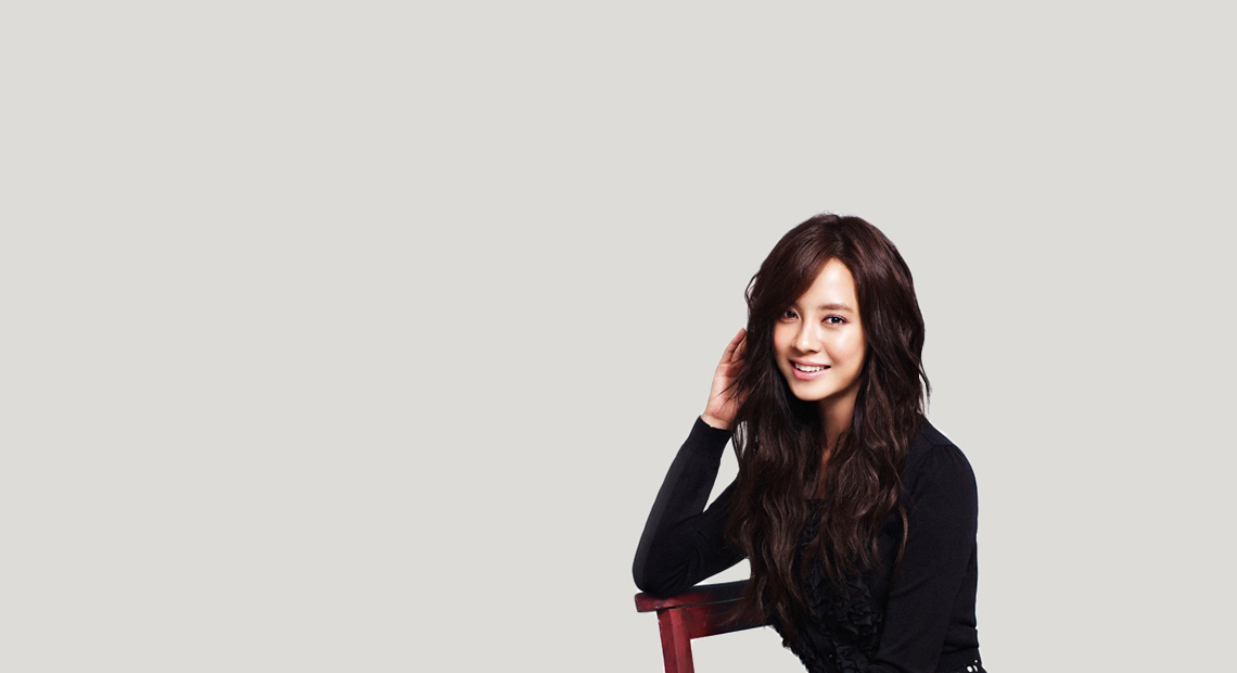 Song Ji Hyo was reportedly inconsolable after learning about 1140x620