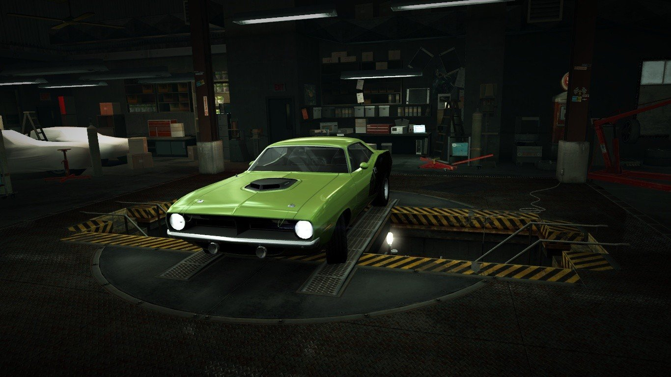 Best Need For Speed NFS background ID328379 for High Resolution 1366x768