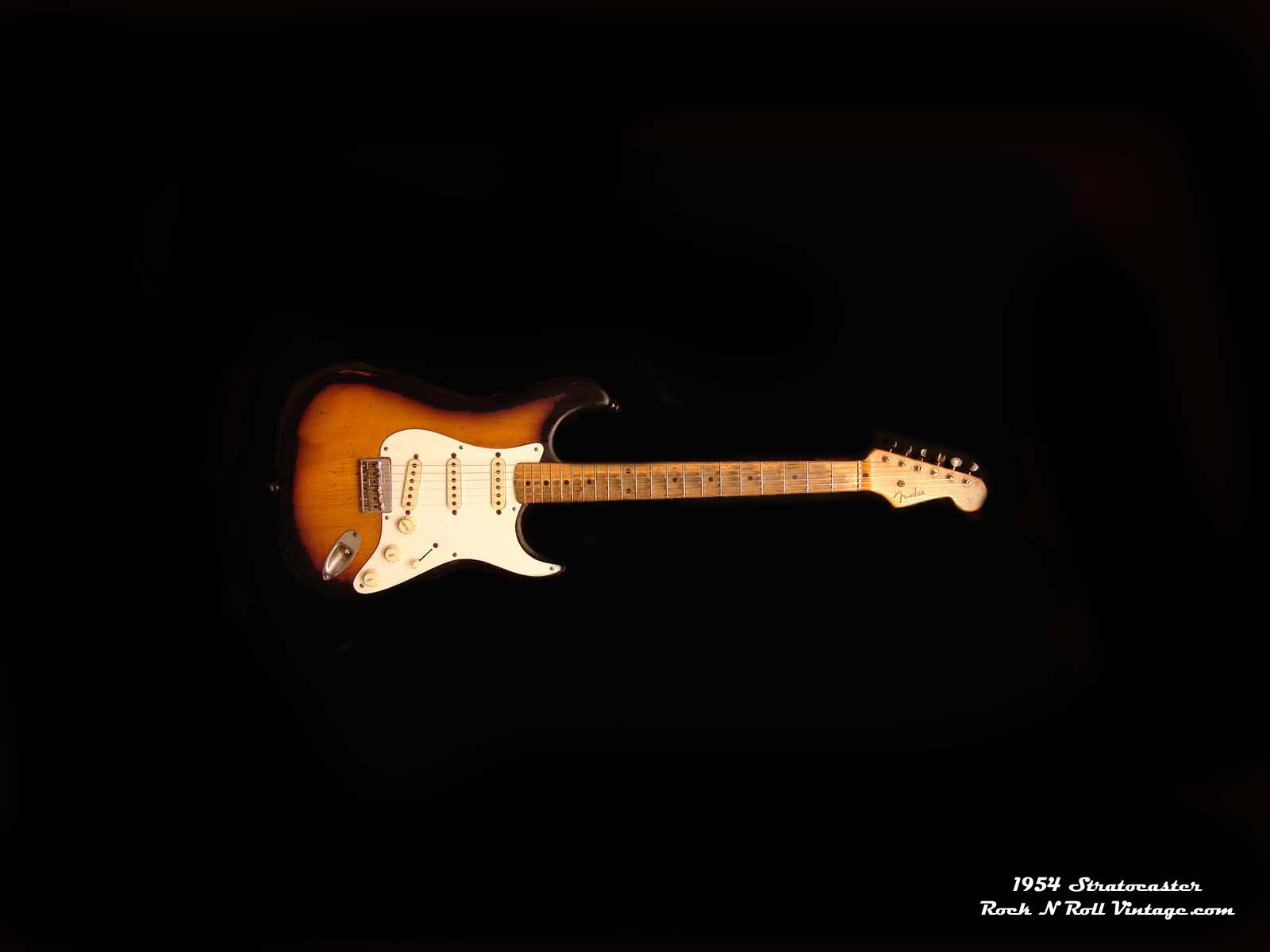 Free guitar screensavers and wallpaper wallpapersafari - Fender stratocaster wallpaper hd ...