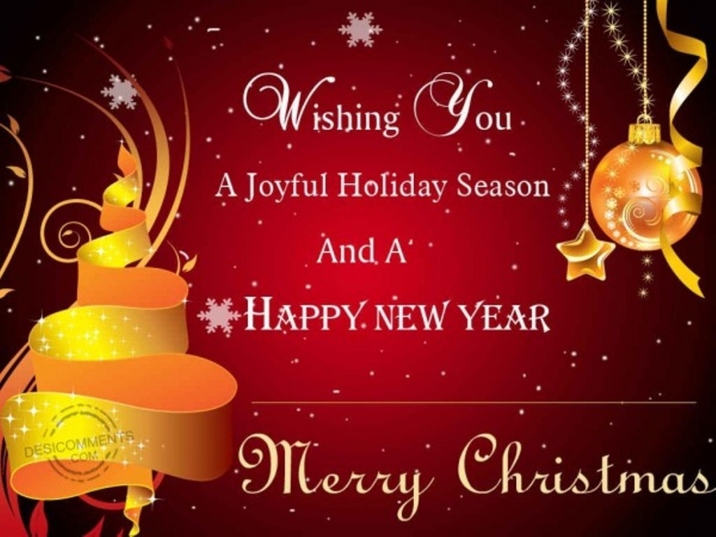 New year greetings wallpaper 2015 wallpapersafari download christmas greetings new year 2015 wishes hd wallpaper search 1024x768 m4hsunfo