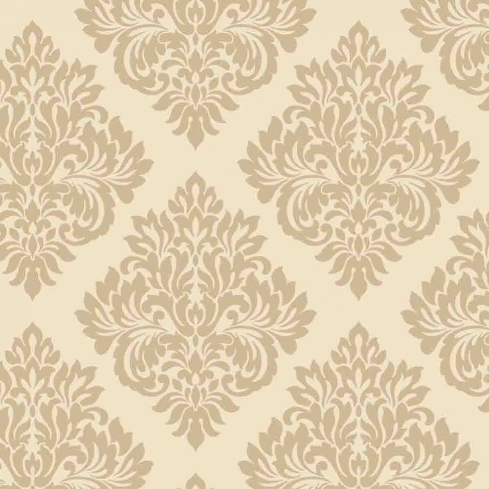view all decorline view all wallpaper view all patterned wallpaper 1000x1000