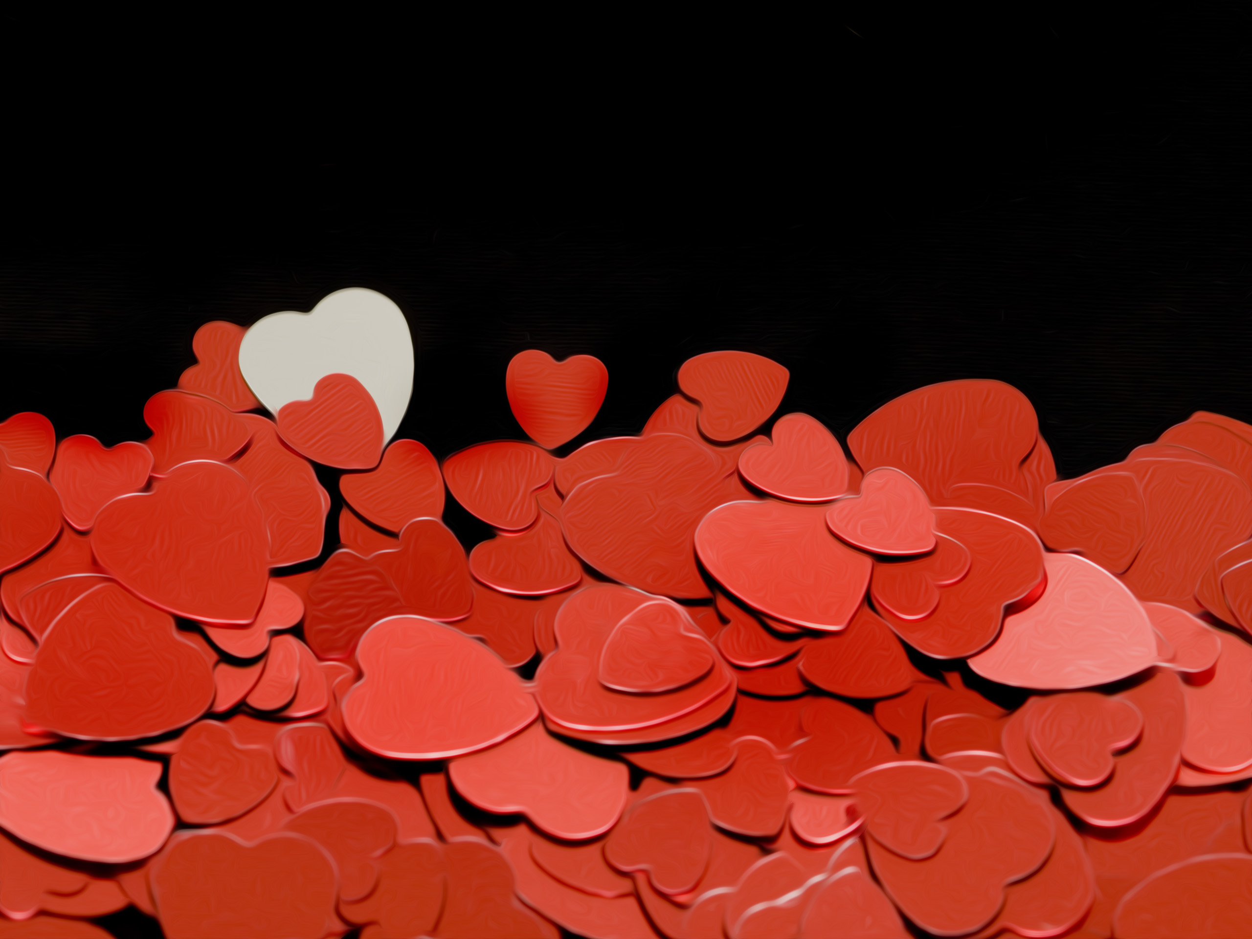 Disney Valentine Desktop Wallpaper - WallpaperSafari