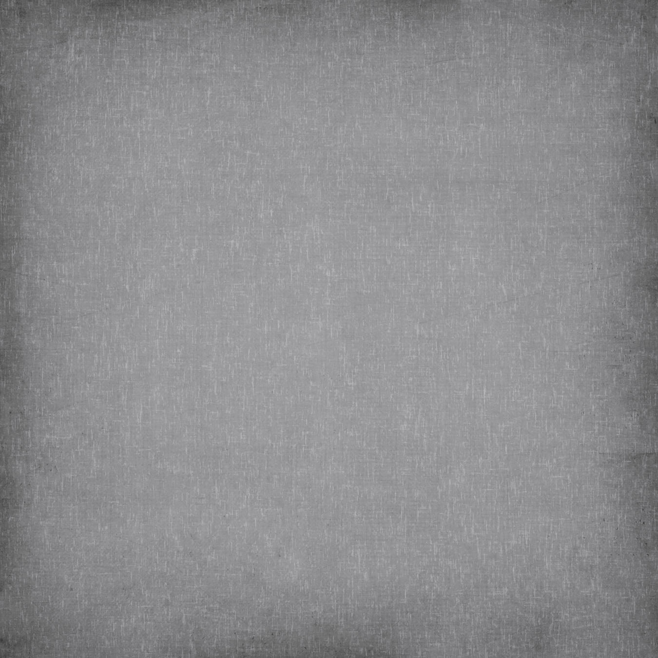 solid light gray wallpaper - photo #30