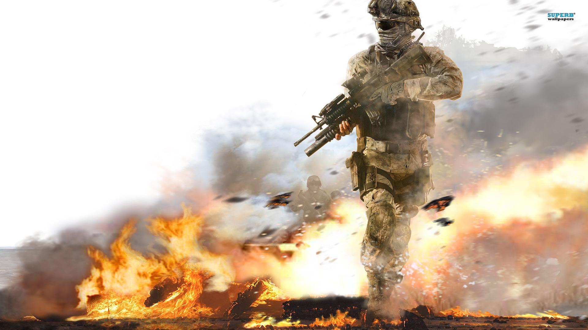 1920x1080px Call Of Duty Wallpaper 1920x1080 Wallpapersafari