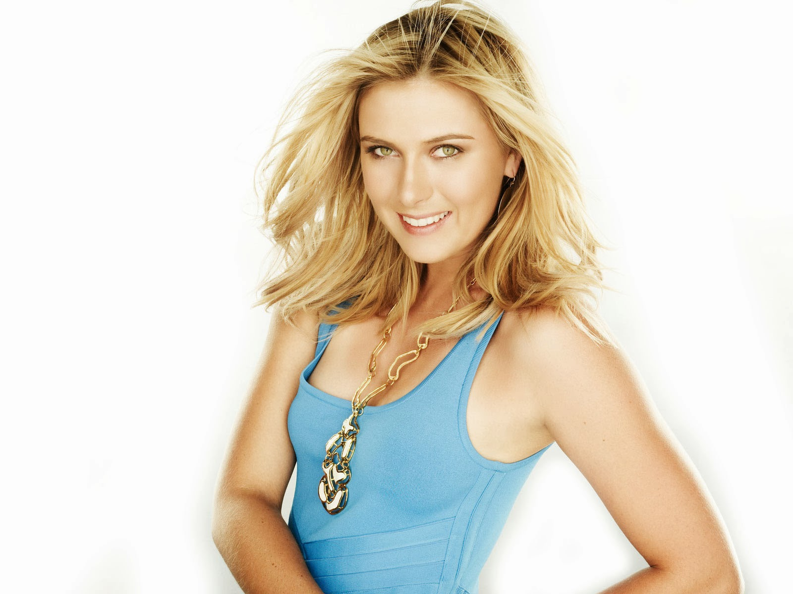 Clovisso Wallpaper Gallery Maria Sharapova Desktop Backgrounds 1600x1200
