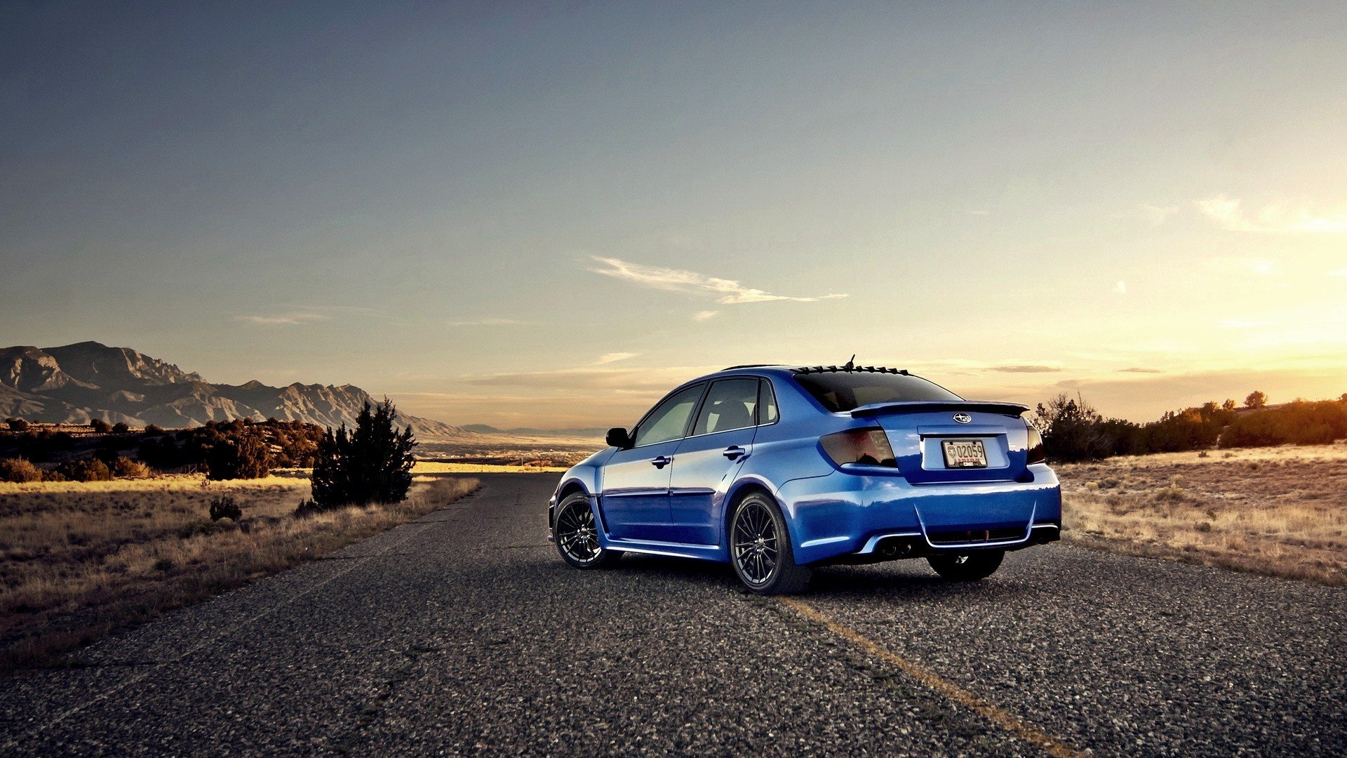 subaru impreza wrx sti wallpaper wallpapersafari. Black Bedroom Furniture Sets. Home Design Ideas