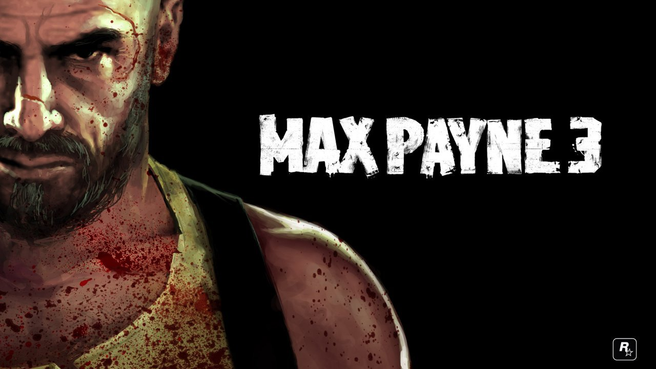 Max Payne 3 Wallpapers in HD Page 3 1280x720
