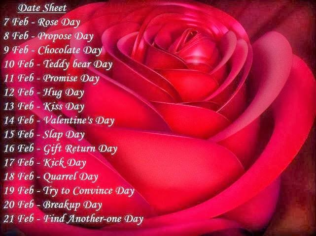 Latest Valentine Day Wallpapers New Romantic Funny   Doblelolcom 641x480