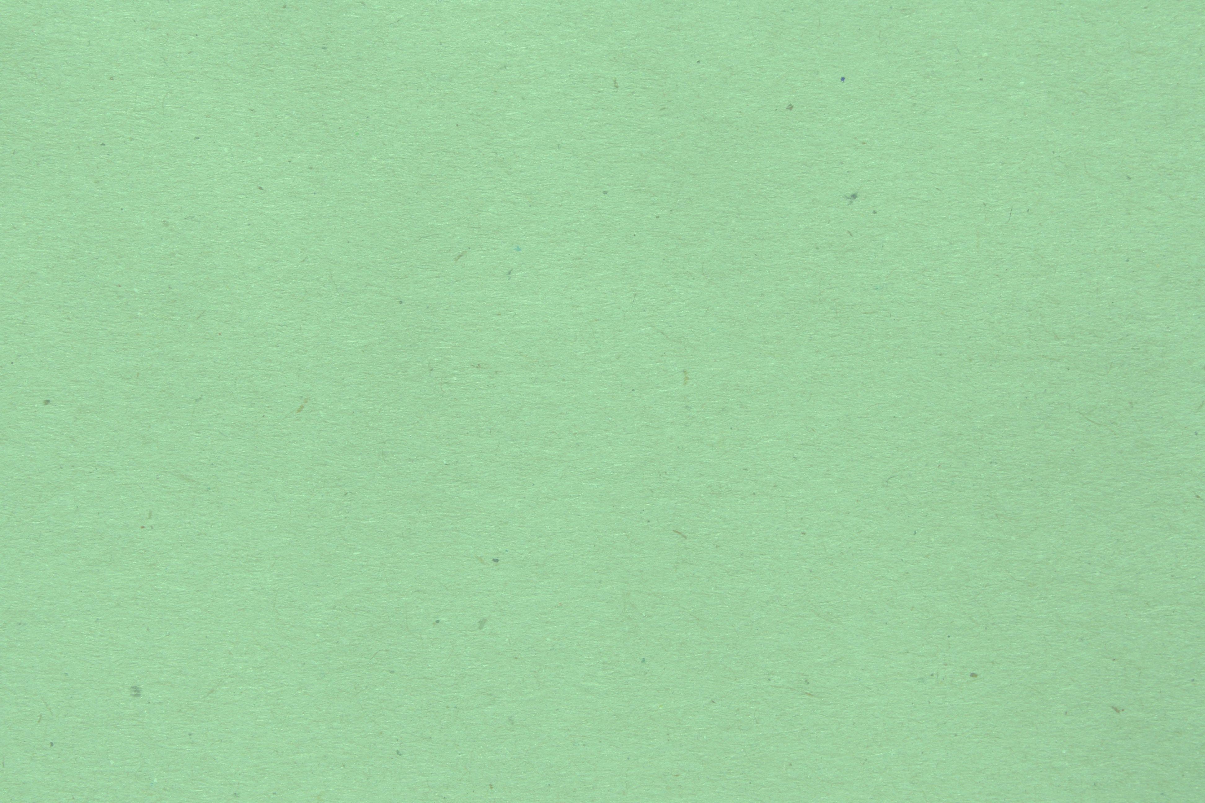 Mint wallpapers wallpapersafari Very light mint green paint