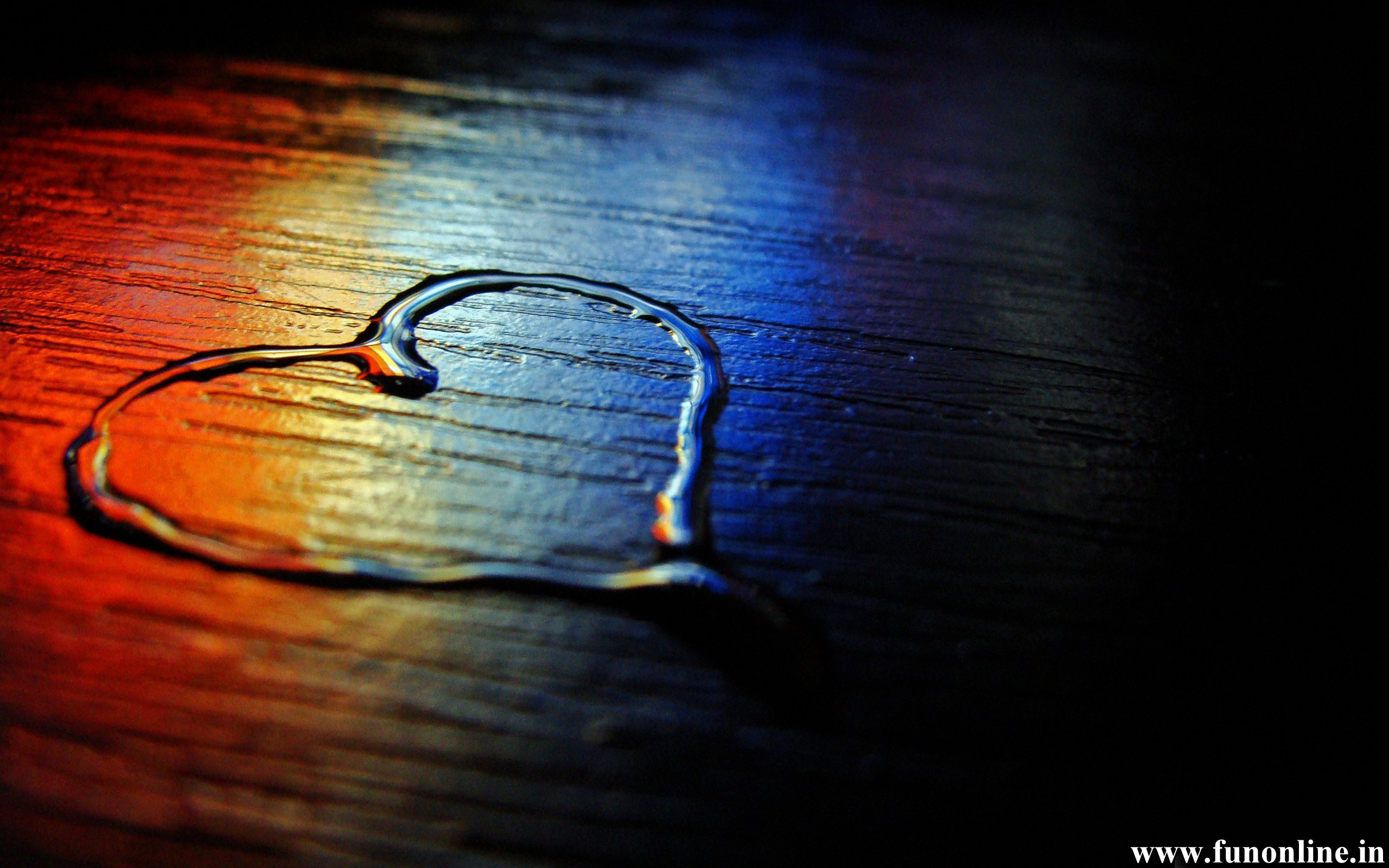 HD Love Wallpaper 1920x1080 - WallpaperSafari