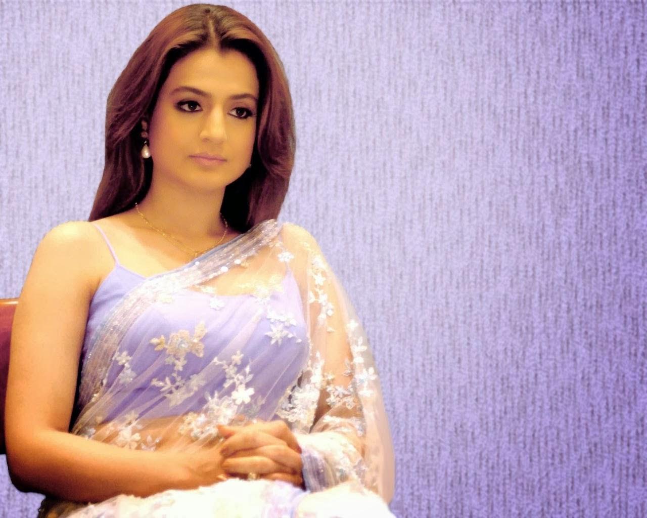 Amisha Patel Hot HD Wallpapers Download Unique Wallpapers 1280x1024