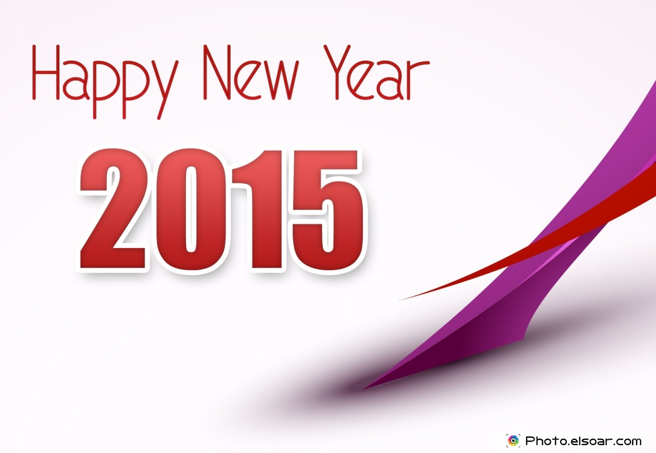 25 Mind Blowing New Year Wallpapers 1280x884