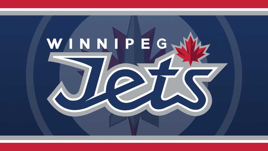 deviantartcomWinnipeg Jets Wallpaper V1 by bpmford on deviantART 900x508