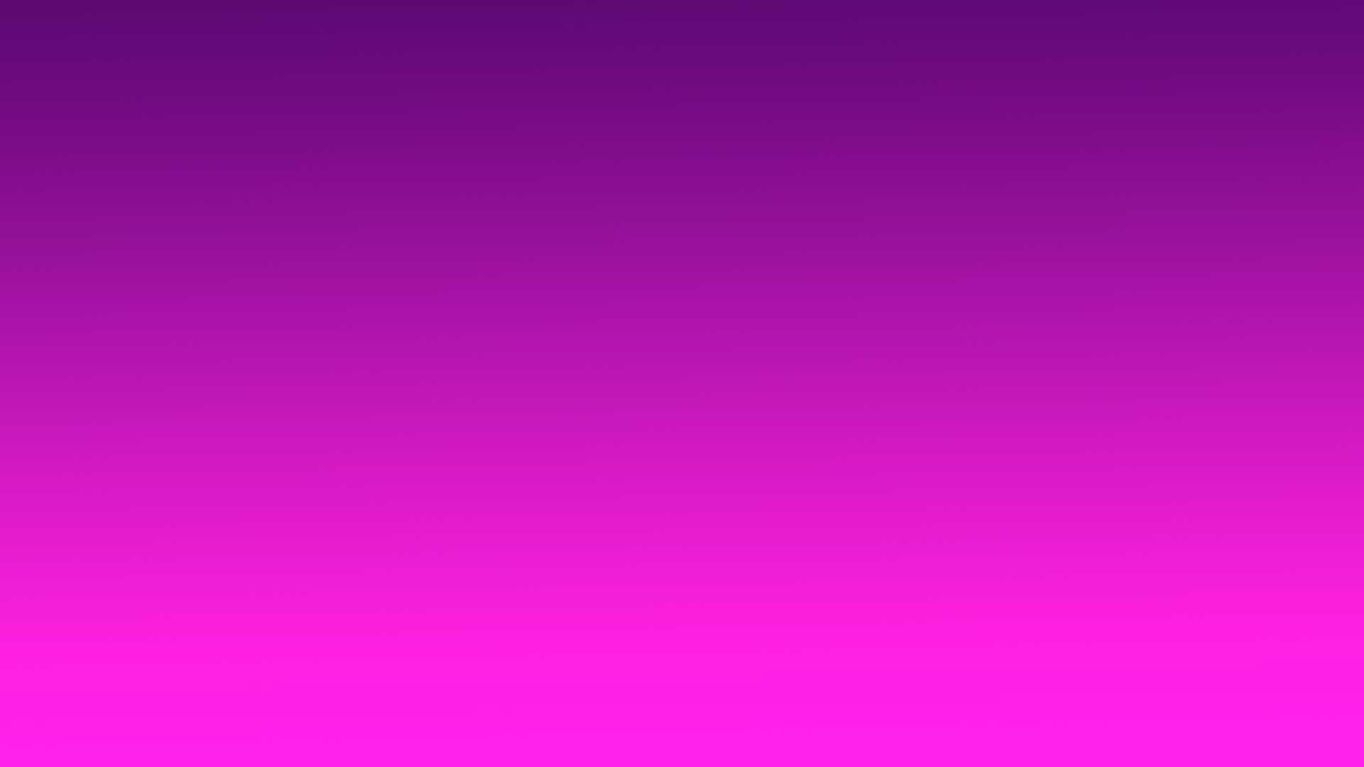 Purple Pink   EZTechTrainingcom 1920x1080
