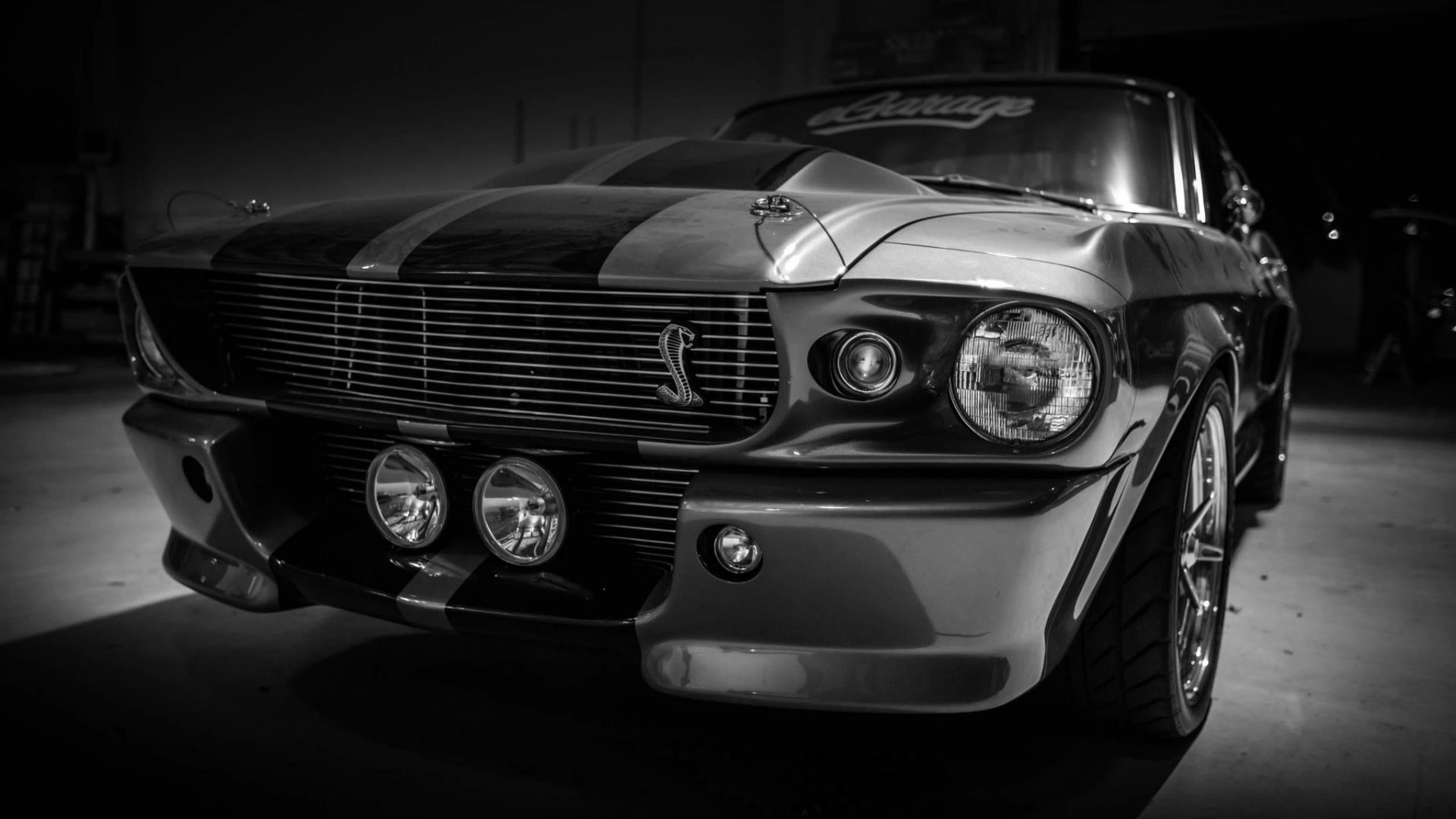 1967 Ford Mustang | eBay
