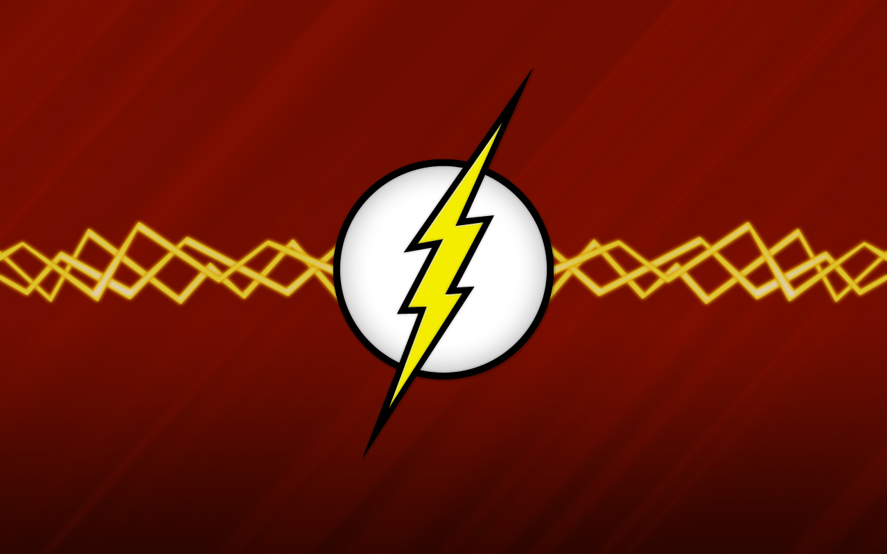 flash superhero wallpaper   weddingdressincom 1280x800