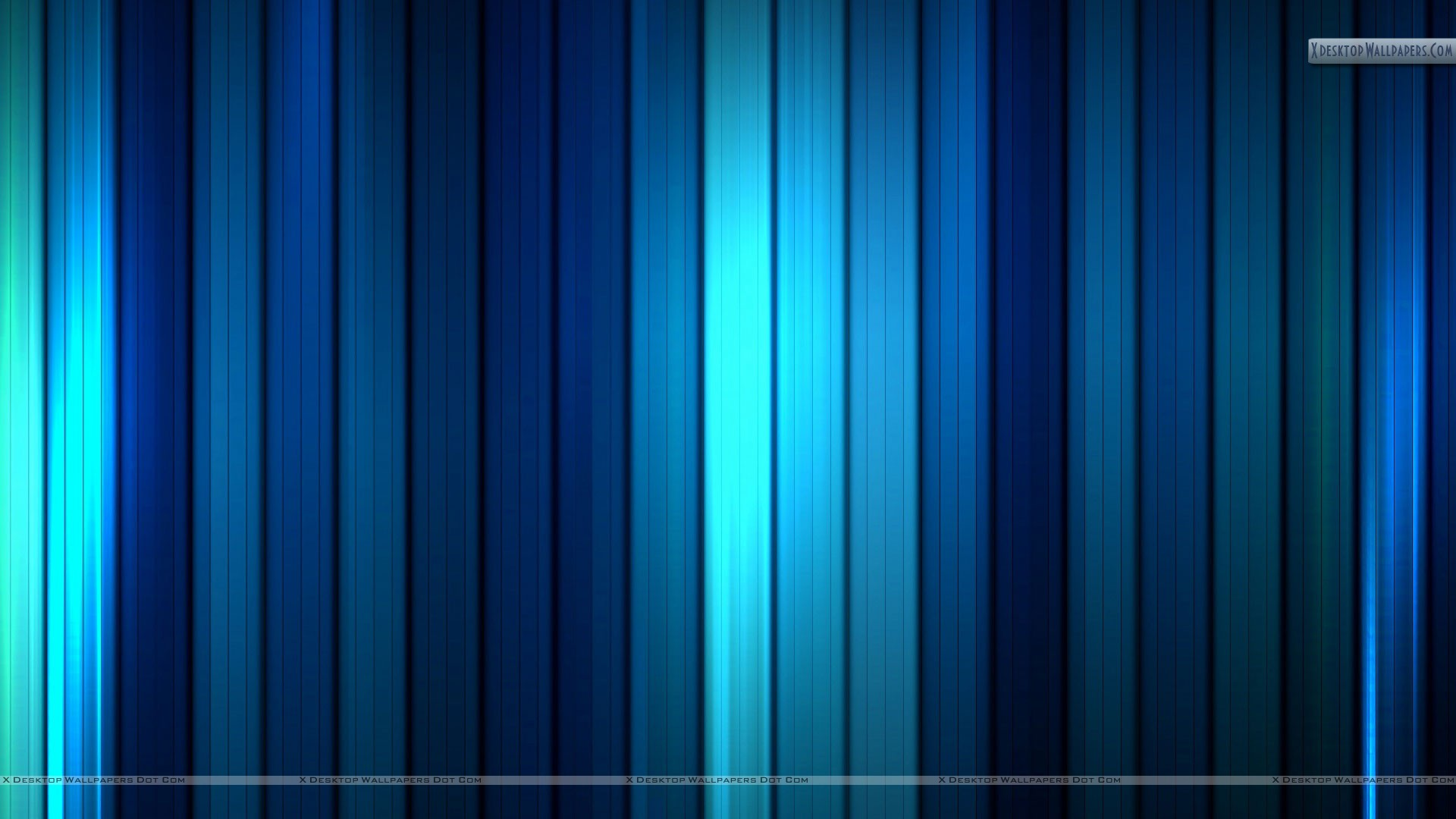 cool backgrounds blue   Large Images 1920x1080