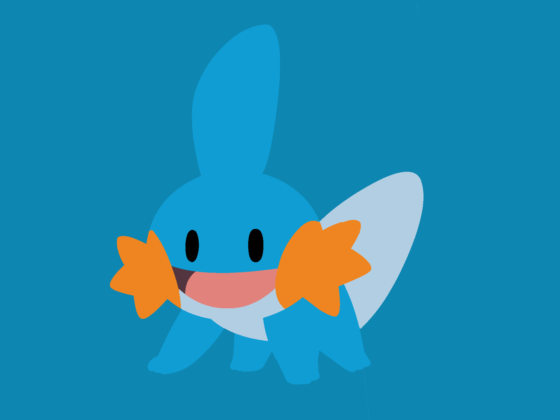 Mudkip Wallpapers 60 images 1920x1440
