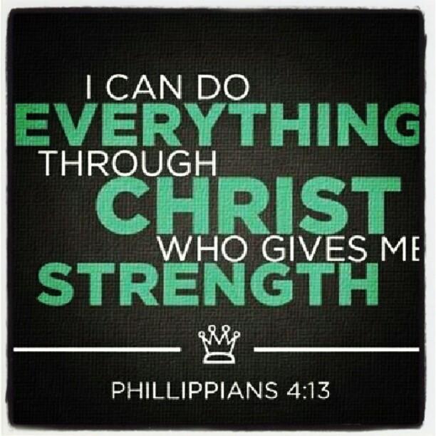 Bible Verse Desktop Wallpaper Philippians 4 13 MEMES 612x612
