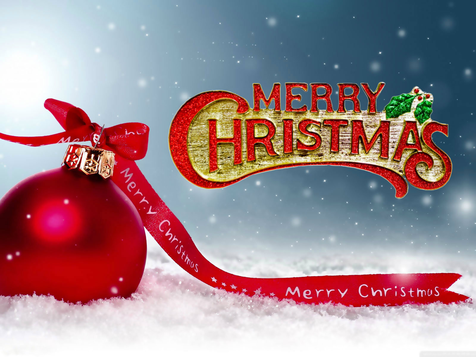 Merry Christmas 2018 Wishes Quotes Images Wallpapers For 1600x1200