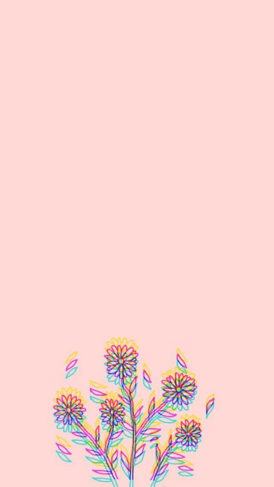 Aesthetic Backgrounds For Android   2020 Android Wallpapers 1080x1920