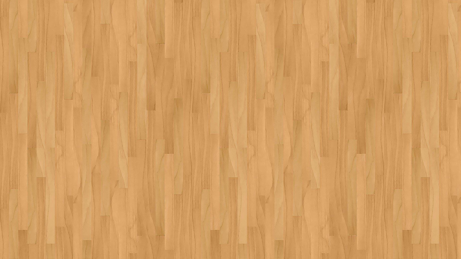 Wood wallpaper 1920x1080 43948 1920x1080
