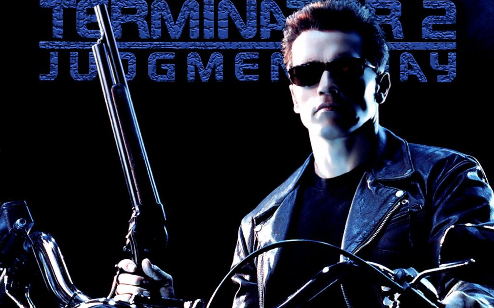 images Terminator 2 HD wallpaper and background photos 9844417 1680x1050