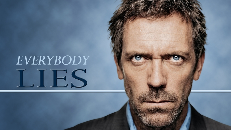 hugh laurie house md 1920x1080 wallpaper Architecture Houses HD 800x450