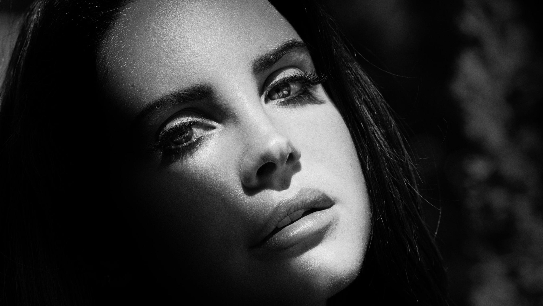 Lana Del Rey HD Wallpaper Background Image 3000x1688 ID 3840x2160