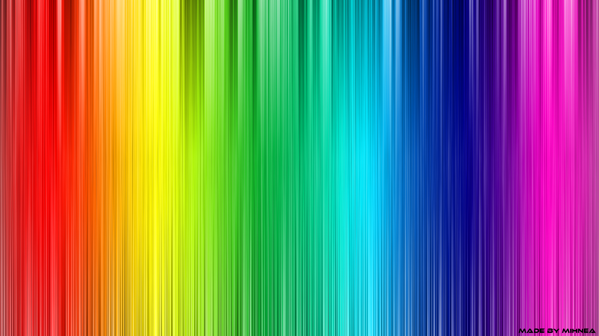 Multi Color Background - WallpaperSafari