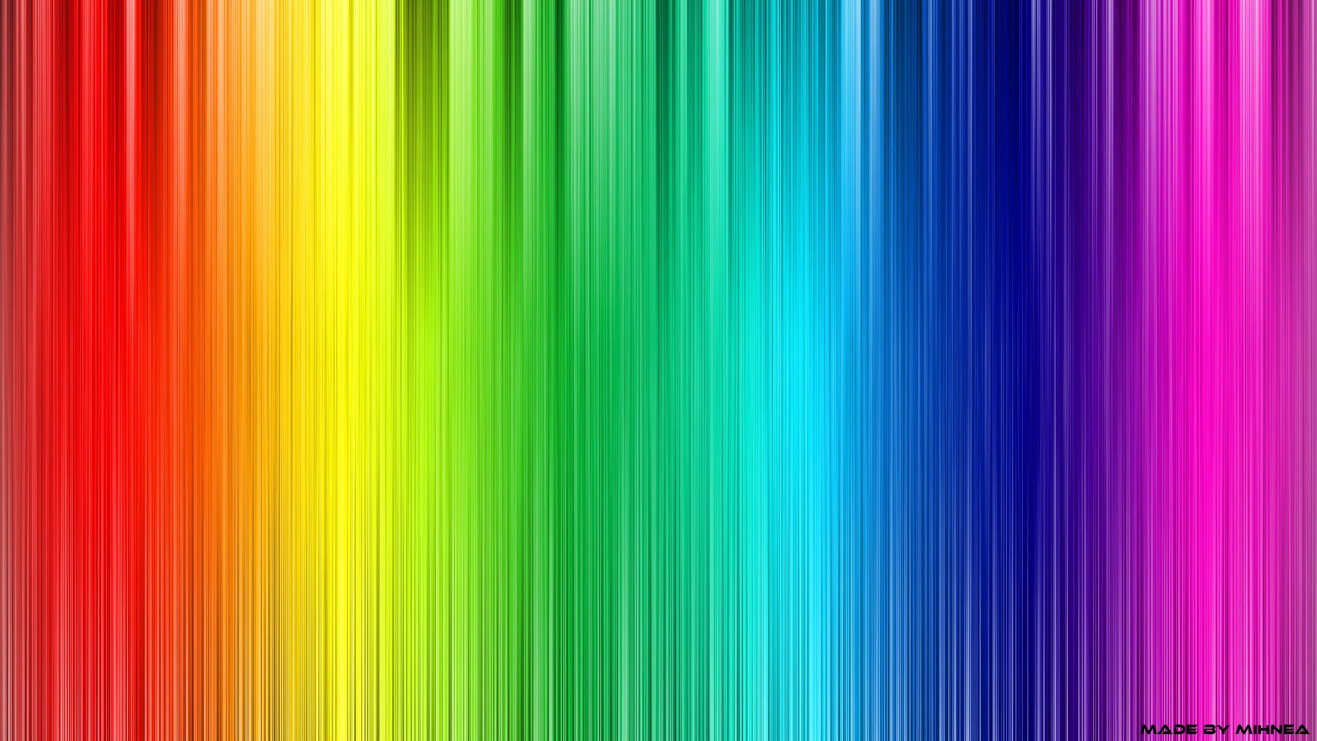 multi colored wallpaper original - photo #9