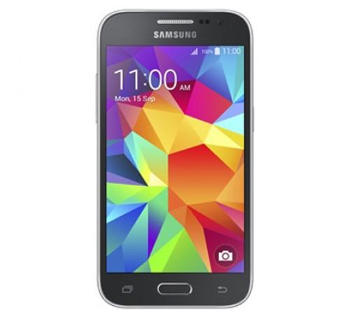 Samsung_SM_G360HHAD-500x453-1052483-samsung-galaxy-core-prime-g360 ...