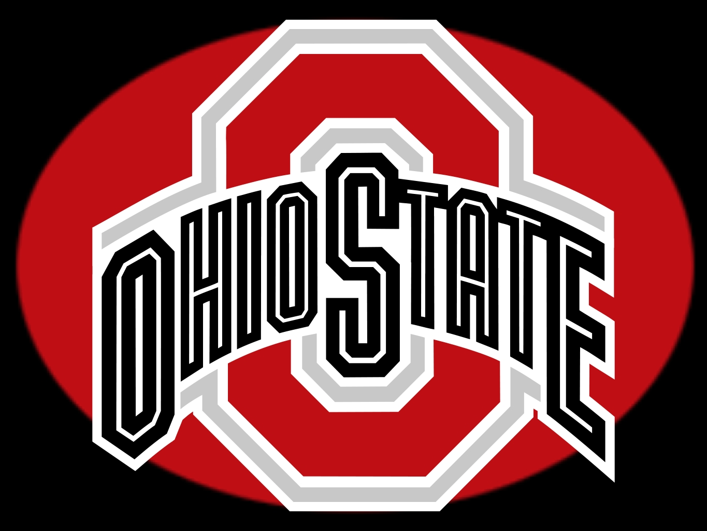 Ohio State Buckeyes 1365x1024