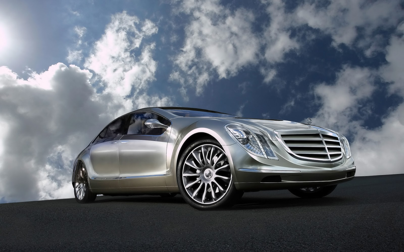 Wallpaper Name Mercedes AMG Wallpaper HD Best Resolution 1280x720 HD 1600x1000