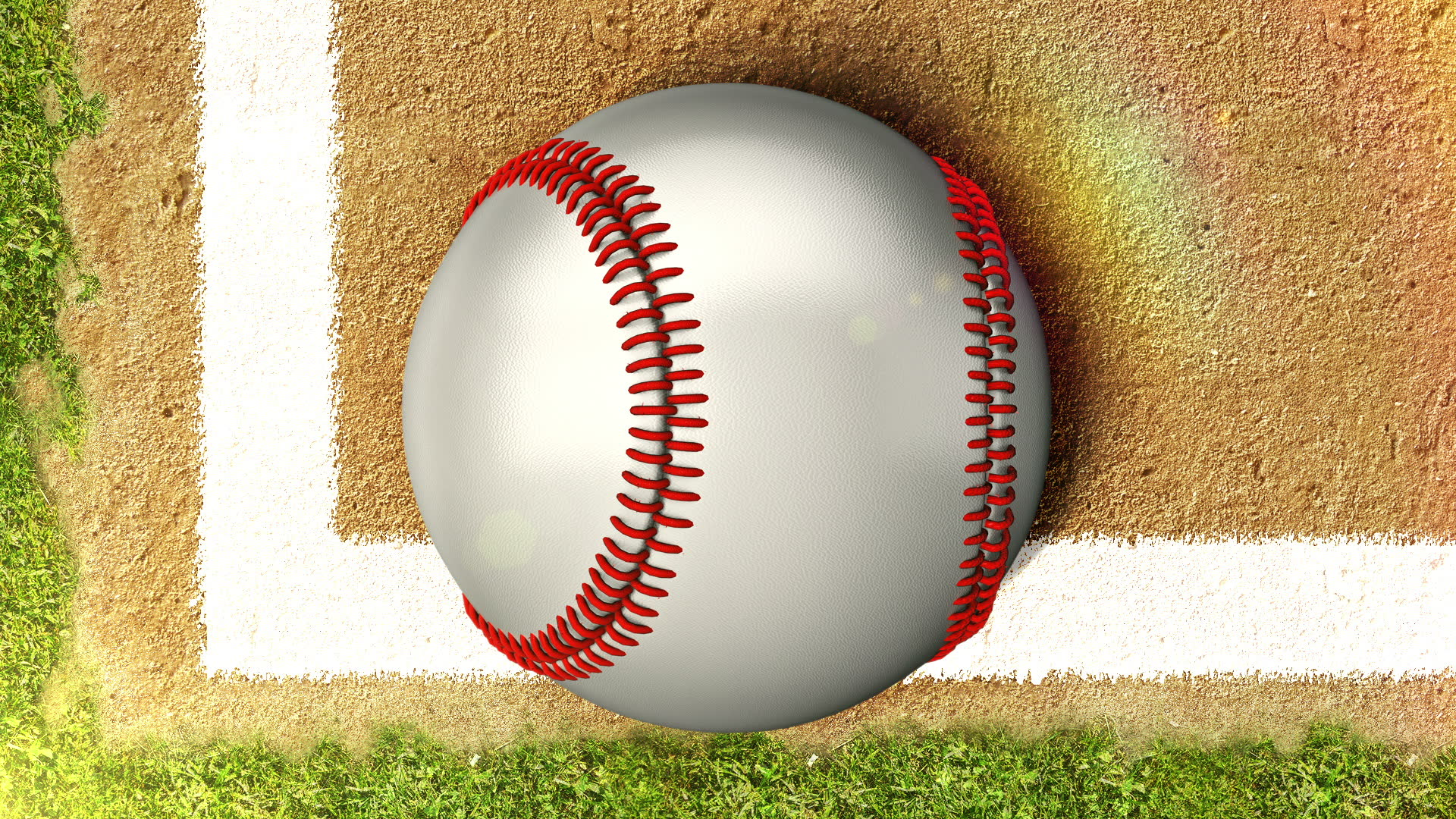 baseball wallpapers screensavers related - photo #3