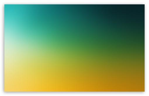 Yellow Green Blue HD desktop wallpaper High Definition Fullscreen 510x330