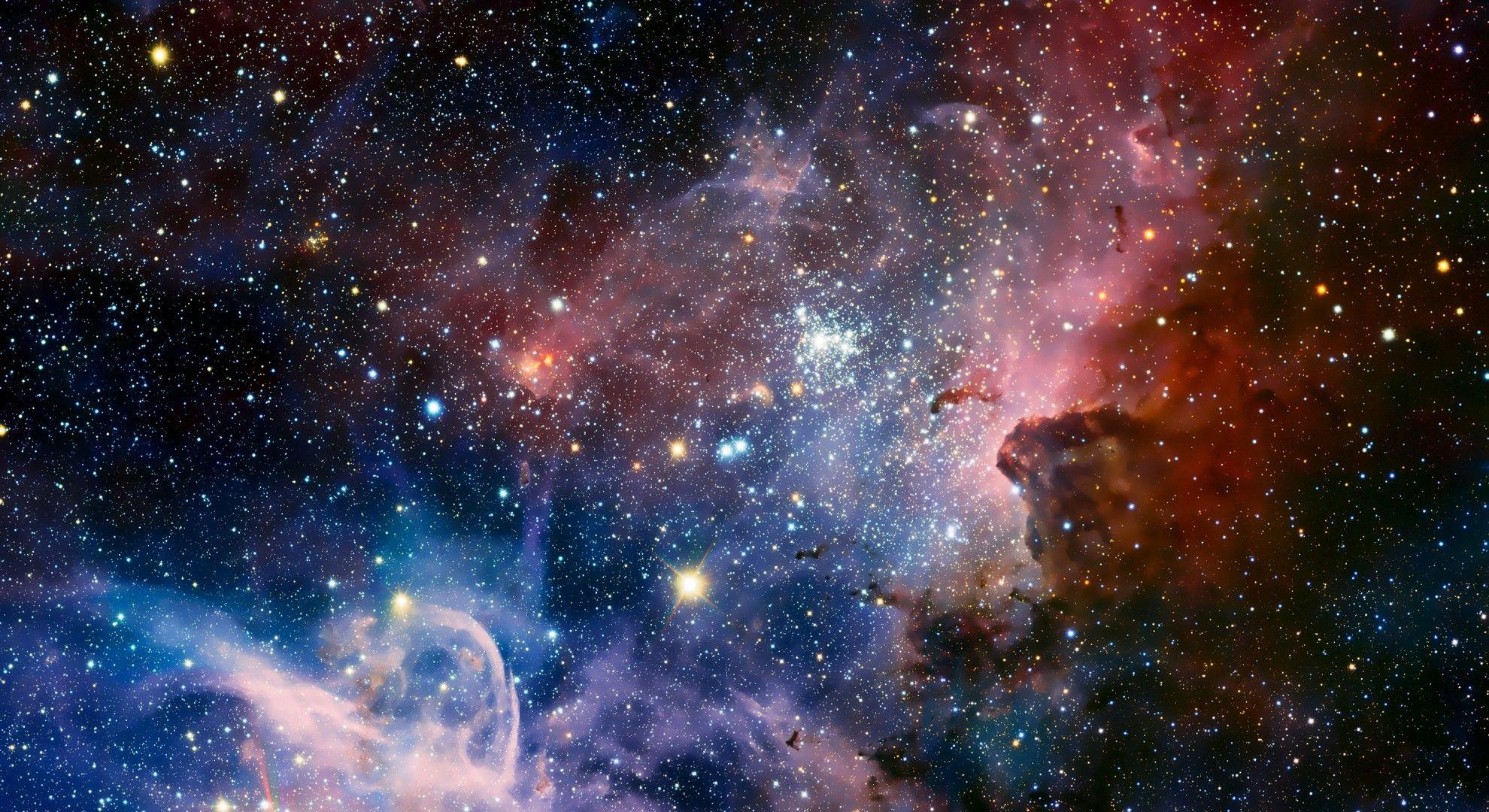 1980 X 1080 Nebula Wallpapers   Top 1980 X 1080 Nebula 1980x1080