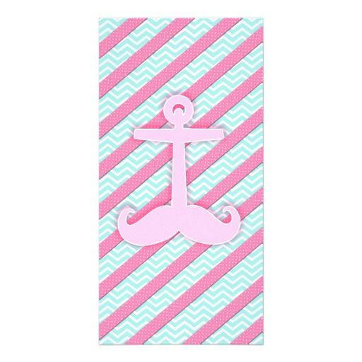 anchor and chevron wallpaper 512x512