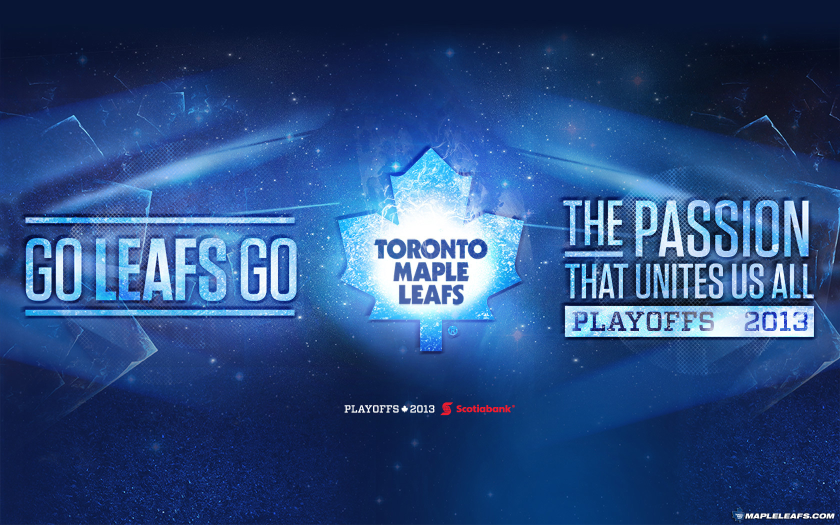 Home Search results for Toronto Maple Leafs 1680x1050